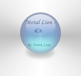 Metal Lion iCe Preview